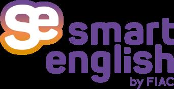 smart-english-logo